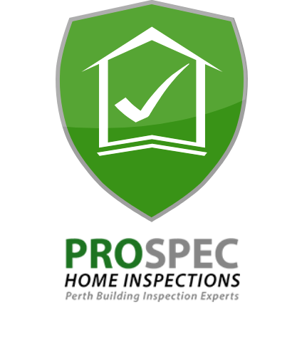 Prospec Home Inspections